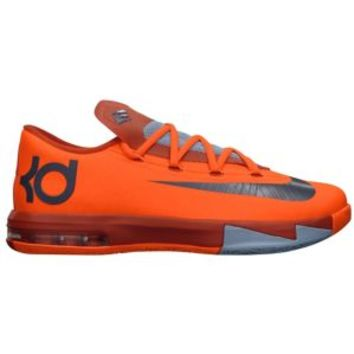 Air max command junior foot locker roma cpl taylor - Foot locker porta di roma ...