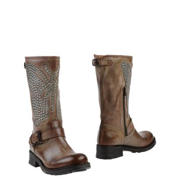 Matisse Collection Boots
