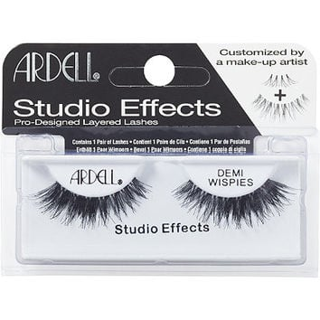 Ardell Studio Effects Demi Wispies | Ulta Beauty