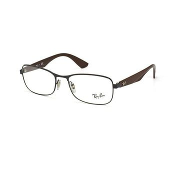 KUYOU Ray-Ban 6307 2820 Optical Glasses