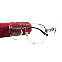 GUCCI POPULAR FASHION EYEGLASSES