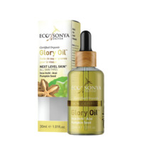Eco By Sonya Certified Organic Glory OIl™