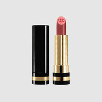 Gucci libertine, luxurious moisture-rich lipstick
