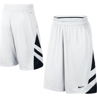 Nike Men's Countdown Basketball Shorts - Dick's Sporting Goods