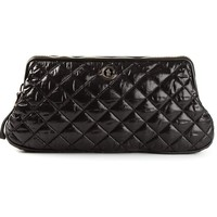 Moncler 'Helene' shoulder bag