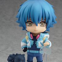 Aoba & Ren Nendoroid DRAMAtical Murder (re-run) (Pre-order)