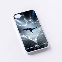 Batman The Dark Knight Rises iPhone 4/4S, 5/5S, 5C,6,6plus,and Samsung s3,s4,s5,s6