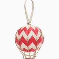 Kate Spade Flights Of Fancy Balloon Bag