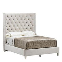 Queen Size Bed | Sery