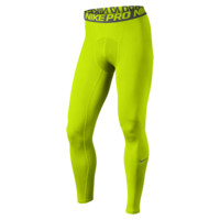 Nike Pro Cool Men's Tights