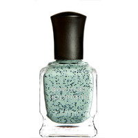 Lippmann Collection - Rockin' Robin Nail Lacquer