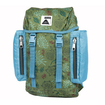 THE MINI RUCKSACK PACK