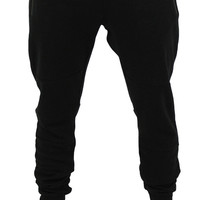 Jordan Craig Men's Neoprene Jogger Jogging Sweatpants