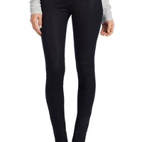 J Brand Stocking Coated Jean in Fearless | ShopAmbience
