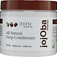 EDEN BodyWorks Jojoba Deep Conditioner