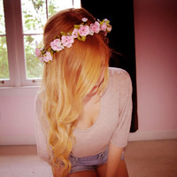 tumblr hipster hair - Google Search