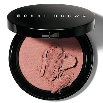 Bobbi Brown  Illuminating Bronzing Powder #2 Antigua