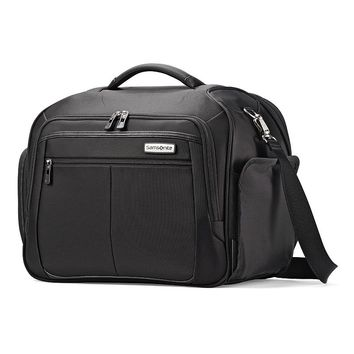 Samsonite Luggage, MIGHTlight Boarding Bag