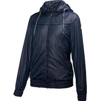 Helly Hansen Mistral Jacket - Women's