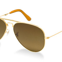 Check out Ray-Ban RB3479 KQ (58) sunglasses from Sunglass Hut http://www.sunglasshut.com/us/713132450307