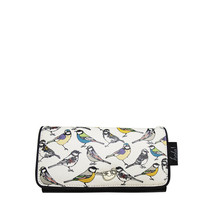 Hola Bird wallet by Disaster Designs | Little Moose | Cute bags, gifts, toys, jewellery and accessories from independent designers and famous brands