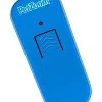 EMSON DIV. OF E. MISHON PetZoom 8140 Sonic Pet Trainer