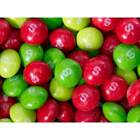 Skittles Candy Holiday Mix: 10.5-Ounce Bag