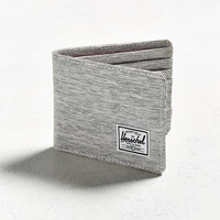 Herschel Supply Co. Roy Bi-Fold Wallet | Urban Outfitters
