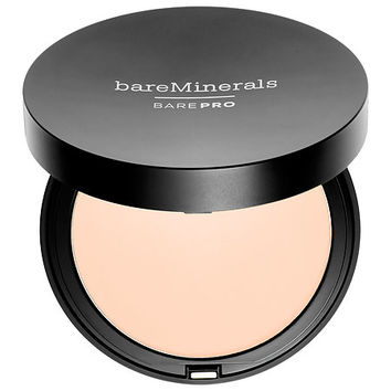 BAREPRO Performance Wear Powder Foundation - bareMinerals | Sephora