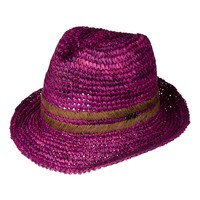 ROXY Witching Hat