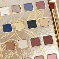 DISNEY BEAUTY AND THE BEAST PRO EYE SHADOW PALETTE