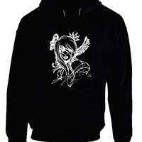 Disclosure After Hear Disclosure Song Hoodie