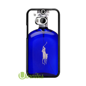 Blue Perfum  Phone Cases for iPhone 4/4s, 5/5s, 5c, 6, 6 plus, Samsung Galaxy S3, S4, S5, S6, iPod 4, 5, HTC One M7, HTC One M8, HTC One X