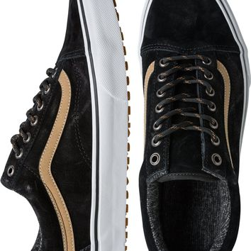 VANS U OLD SKOOL MTE