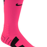 NIKE Men's Vapor Football Crew Socks