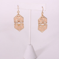 Deco Dream Earrings