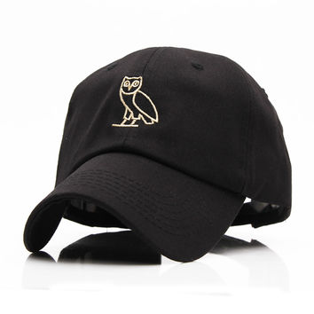 Brand casquette Brand Drake 6 god pray ovo october cap white baseball caps hip hop gorras strapback hats snapback supremes hat-in Baseball Caps from Women's Clothing & Accessories on Aliexpress.com | Alibaba Group
