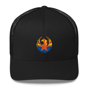 Arizona -  City of Phoenix Hat