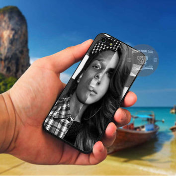 Primomagazine Asap Rocky Lana Del Rey cover case for iPhone 5 5C 5 5S 4 4S 6 Plus Samsung Galaxy s3 s4 s5 Note 3