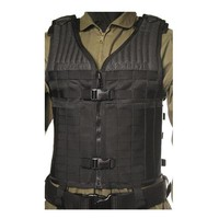 Blackhawk STRIKE Elite Vest @ TacticalGear.com