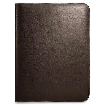 Jack Georges Prestige Letter Size Writing Pad