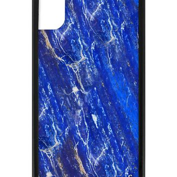 Blue Marble iPhone X/Xs Case
