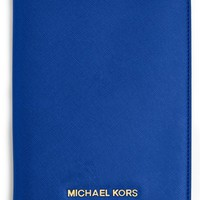 MICHAEL Michael Kors iPad mini Case