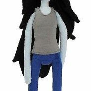 Adventure Time Adventure Time Fan Favorite Plush - Marceline