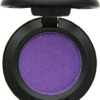 MAC Eye Shadow Frost Parfait Amour