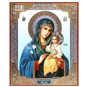 Mosaic 3D diy diamond painting religious icon home decoration diamond embroidery classic style full square rhinestone D395