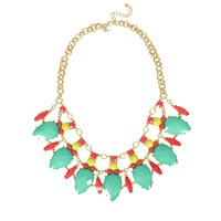 Towne & Reese Corley Necklace
