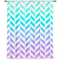 https://www.dianochedesigns.com/shop/shop-by-product/window-curtains/patterns-etc/curtain-organic-saturation-ombre-herringbone-pattern.html