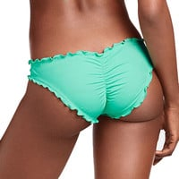 Women Swimwear Bikini Bottoms Bow  Bottom  Brazilian Cheeky Bottom Swimsuit Biquini Bikinis Mixed