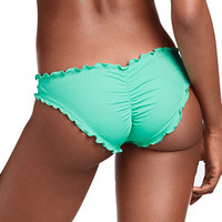 Bikini Bottoms Bow Bottom Brazilian Cheeky Bottom Swimsuit
